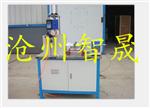 TSY-13A微�C控制土工合成材料拉拔�x