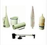 泥浆三件套测定仪,泥浆测定仪