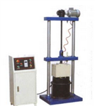 表面震动压实试验仪,震动压实试验仪