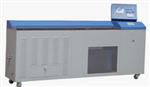 调温调速沥青延伸度仪,沥青延伸度仪