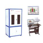 导热系数测定仪,双平板导热系数测定仪