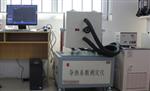 导热系数测定仪,高分子导热系数测定仪