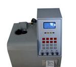 水泥游离氧化钙自动测定仪,氧化钙自动测定仪