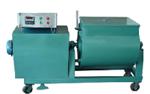 混凝土单卧轴搅拌机,60升搅拌机试验仪器