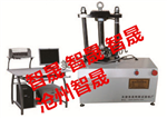 TSY-21塑料排水带芯带压屈强度试验机