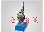 TSY-35型塑料薄膜和薄片測厚儀
