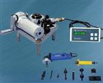 混凝土拉拔仪 多功能强度检测仪厂家