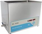超音波清洗器