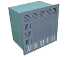 自净器-吸式空气自净器