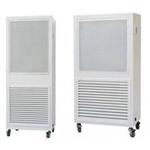 自淨器-移動式空氣淨化器