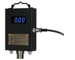 悬挂式激光甲烷气体传感器