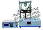 MTSH-21沥青混合料劈裂试验仪