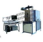 MTSH-23沥青混合料低温冻断系统