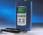 德国罗威邦Lovibond SensoDirect 150pH-EC-TDS-DO测定仪