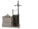 热处理油冷却性能测定器