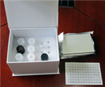 凝集素厂家,蓖麻凝集素ELISA试剂盒多少钱