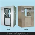 遼寧風淋室生產廠家