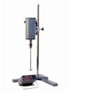 数显恒速搅拌机 电子恒力调速搅拌器