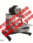 乳化沥青稀浆封层混合料湿轮磨耗试验仪