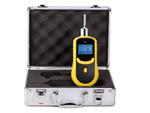 气流中的氧气浓度测定仪 氧气分析仪