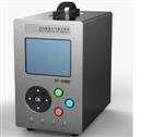 便携式多功能环氧乙烷分析仪