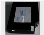紫外光纤光谱仪