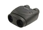 纽康测距仪LRB3000PRO ,纽康双目测距仪