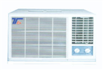 防爆特高温空调机 防爆高温空调机