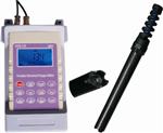 DOS-118型 便携式溶氧仪 惠州便携式溶氧仪 ,国产溶氧仪