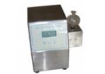 牛奶体细胞检测仪 牛奶体细胞计数器