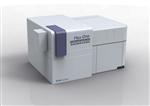卓立汉光 供应 显微光致发光光谱仪