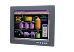 工业级CRT显示器