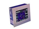 10.4总线平板式工业电脑