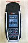 YD-3000C科电彩显硬度计,便携式硬度计