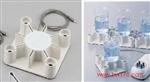 水浴或者在高湿度恒温箱搅拌器 防水型搅拌器Wiggens