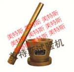 MTSJ-4细集料吸水性测定仪(饱和面)