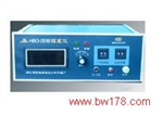 氧纯度检测仪 数显控氧仪 氧纯度测定仪