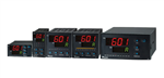宇电AI-601功率测量仪/YUDIAN电力表/功率仪表