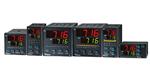 宇电AI-716P程序温控器/YUDIAN温控器/数显表/控制时间段仪表