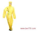 化学防护服 生化防护服 放射性防护服