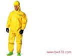 化学防护服 耐腐蚀防护服