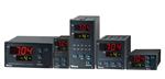 宇电AI-704M多路温度测量报警仪/显示仪表/巡检仪