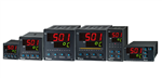 宇电AI-501单路测量报警仪/显示仪表/报警仪表