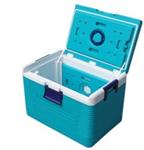 HMYO055GSP认证专用药品保温箱-GSP用药品冷藏运输箱-药品冷链运输保温箱