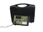 ACL-600型人体静电检测仪