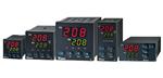 宇电AI-208温控器/YUDIAN温控器/数显表/替换欧姆龙