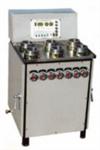 SS-15型数显砂浆渗透仪