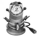 LC156型直读式CA砂浆含气量测定仪_CA砂浆含气量测定仪