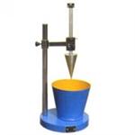 SC-145型数显砂浆稠度仪