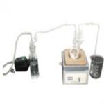 DL―01A型定硫仪